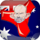 Chasing Speedos - Australia Day Featuring Tony Abbott